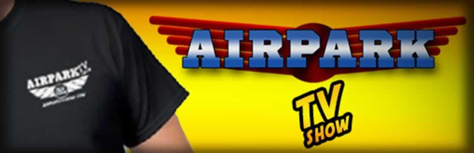 airparkshirts