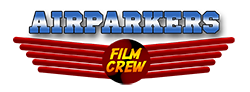 airparkers_logofilmcrew250w