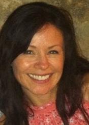 Gaylene Garcia-Granger